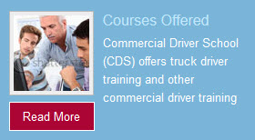 courses_offered