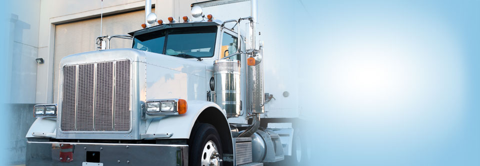 CDS Is A Leader In Commerical Truck Driving Training