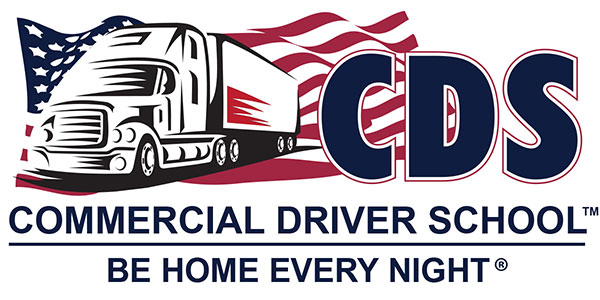 Commercial Truck Driver School